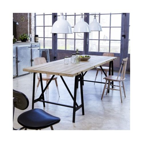 a71a21503c85 Found it at Wayfair.co.uk - Eliot Dining Table