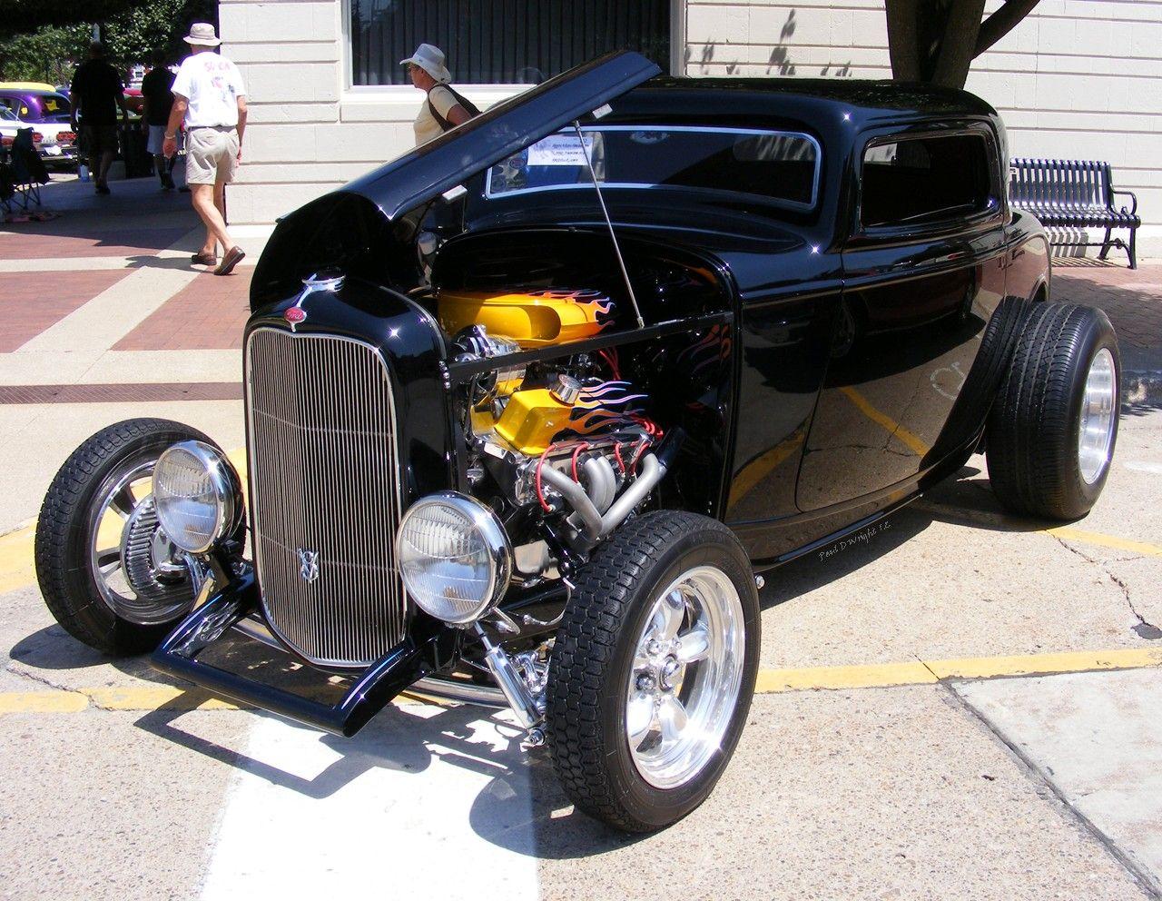 sweet 32 by colts4us deviantart com on deviantart hot rod trucks hot rods hot cars pinterest