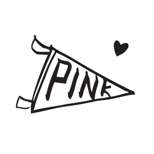 Always a winner #VSPINK