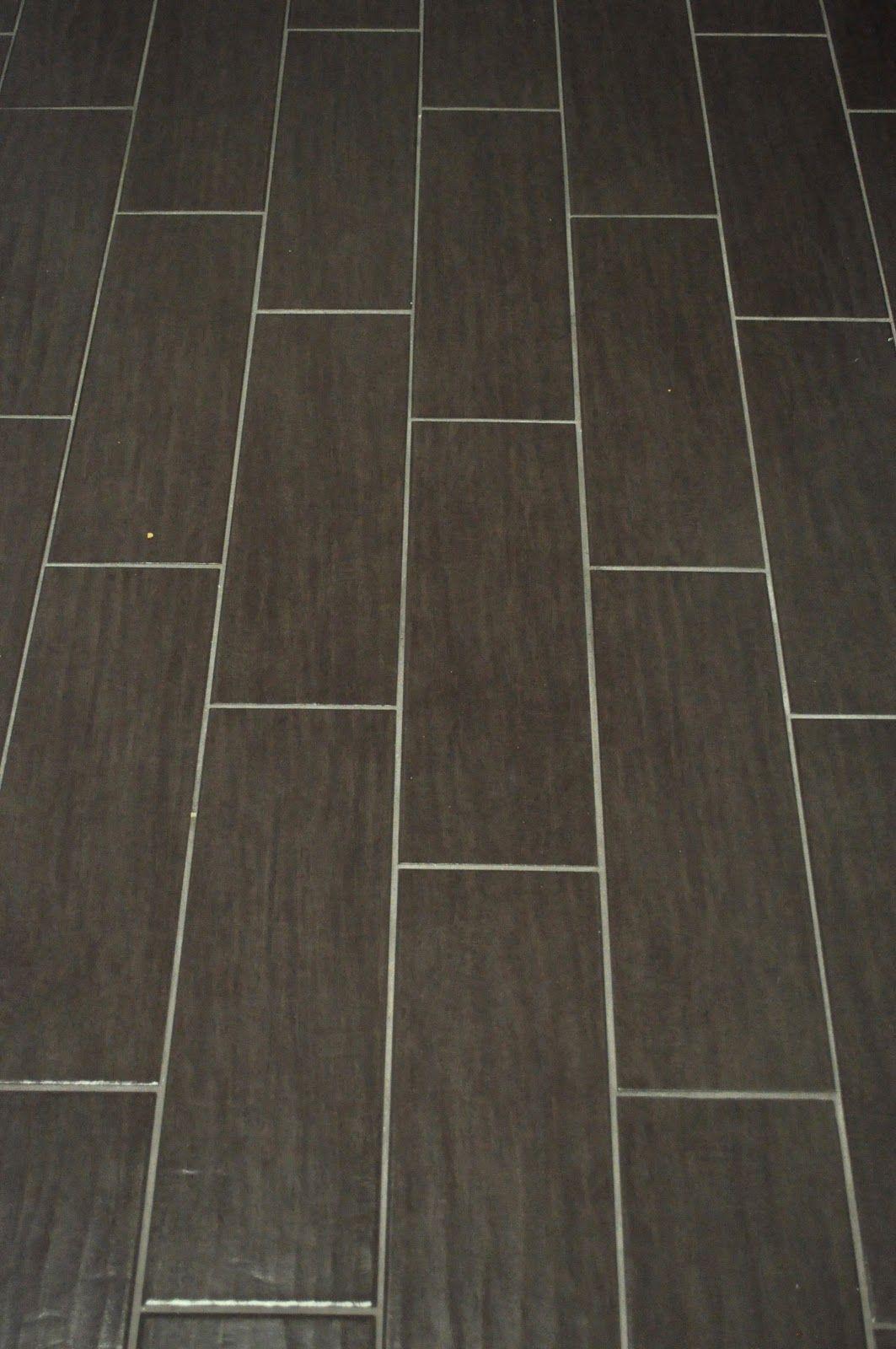 Floor design fair image of home interior floor decoration using floor design fair image of home interior floor decoration using dailygadgetfo Choice Image