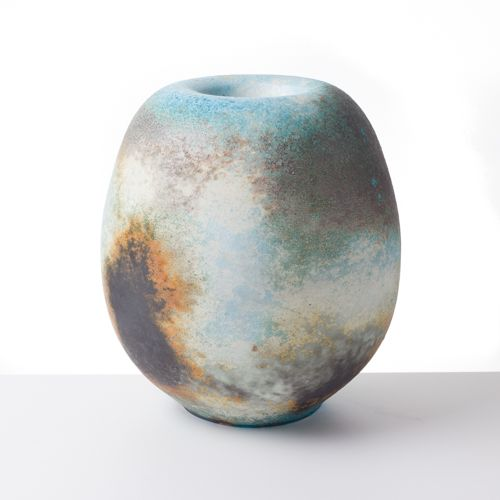 Jack Doherty Contemporary Ceramics Centre Studio Ceramics Craft Potters Association Cpa N Contemporary Ceramics Ceramics Ideas Inspiration Ceramics