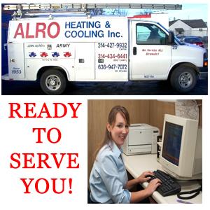 Air Conditioning Repair In St Louis Ac Repair Air Conditioning St Louis Air Conditioning Service Hvac Contractors Air Co Business Industrial Heati