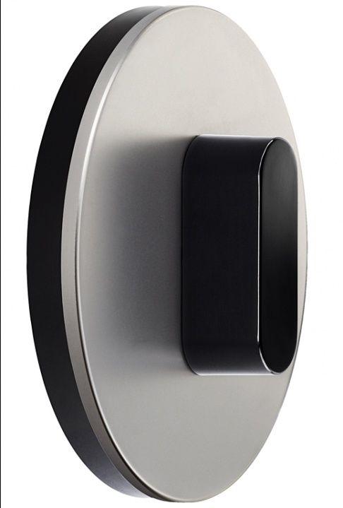 Lichtschalter Serie R Classic Von Berker Ausgezeichnet Lichtschalter Steckdosen Und Lichtschalter Schalter