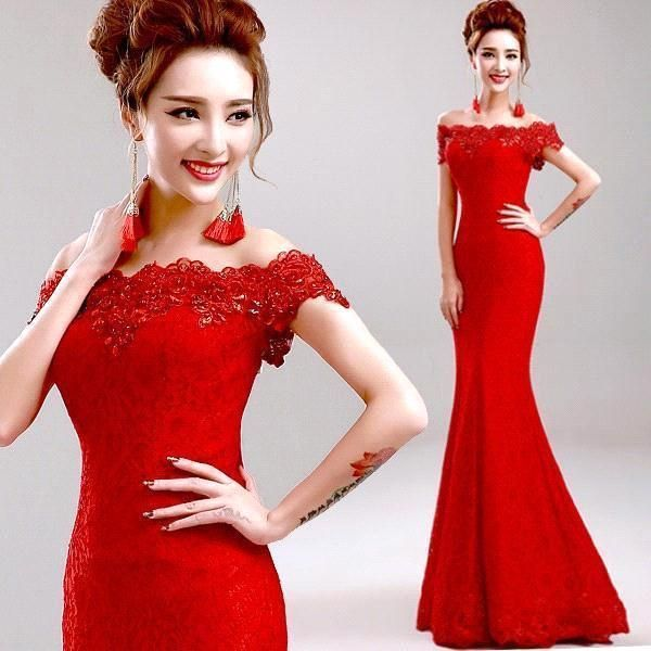 Cheap Dress Ross, Buy Quality Dress For Less Prom Dresses Directly From  China Dress Autumn
