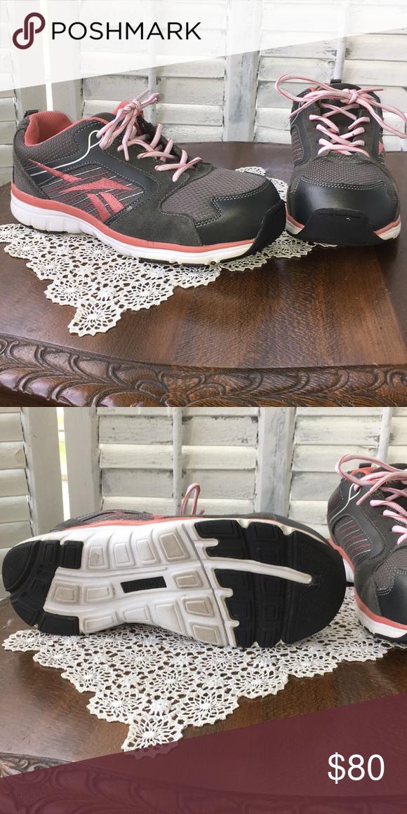 Reebok ZigKick | Reebok work, Comfy shoes, Reebok
