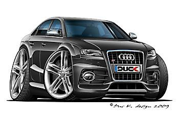 Category Audi >> Gallery Category Audi Audi Pinterest Audi And Cars