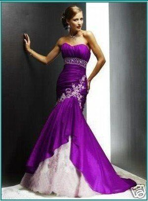 morado | vestidos de novia | pinterest | wedding dresses, red