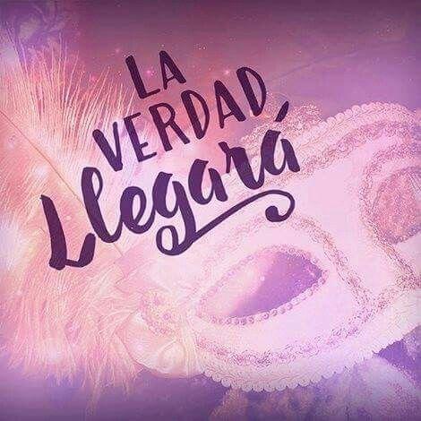 Fraces De, Hermosas Frases, Palabras Hermosas, Vida, Frases Tumblr, Fondos,  Karol Sevilla, Letras, Dibujos Bonitos