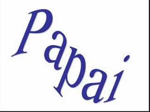 Apresentacao De Dia Dos Pais Com Imagens Dia Do Pai Educacao