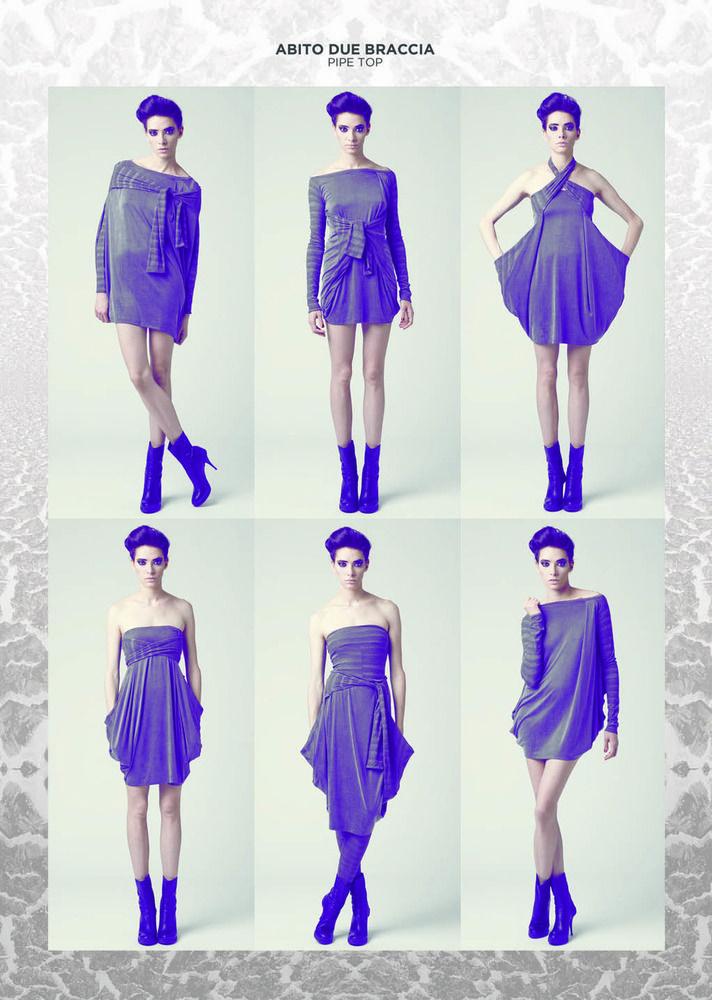 Lemuria 2 sleeves | costura | Pinterest | Vestidos simples, Falda ...