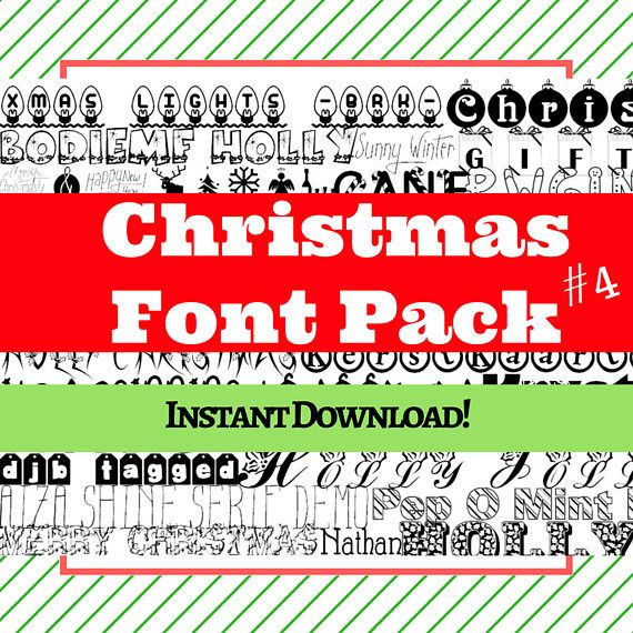 Download I will create professional custom instagram friendly ...