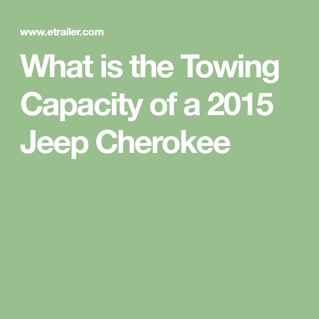 2 Hitch Ball 1 Diameter X 2 1 8 Long Shank Chrome 7 500 Lbs Jeep Cherokee 2015 Jeep Jeep