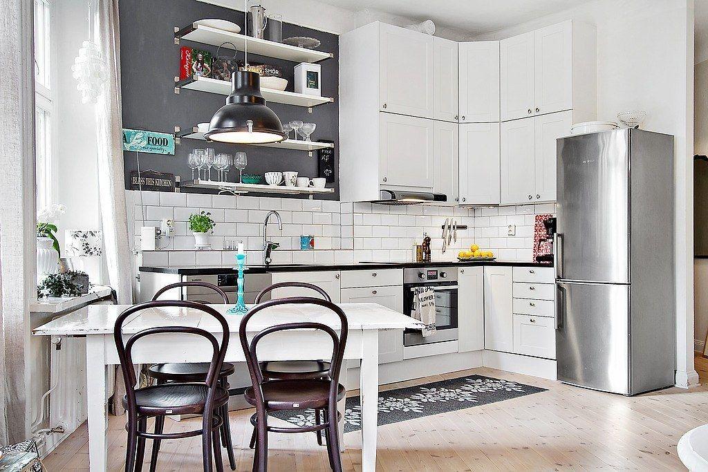 Gravity Interior Kitchen Remodel Kitchen Dinning Room Kitchen Inspirations