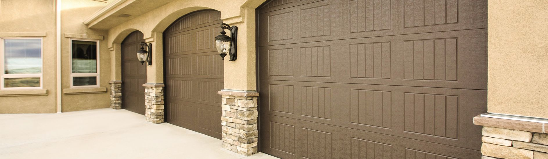 Pin by DIY Garage Door Parts on Garage Doors Pinterest Garage