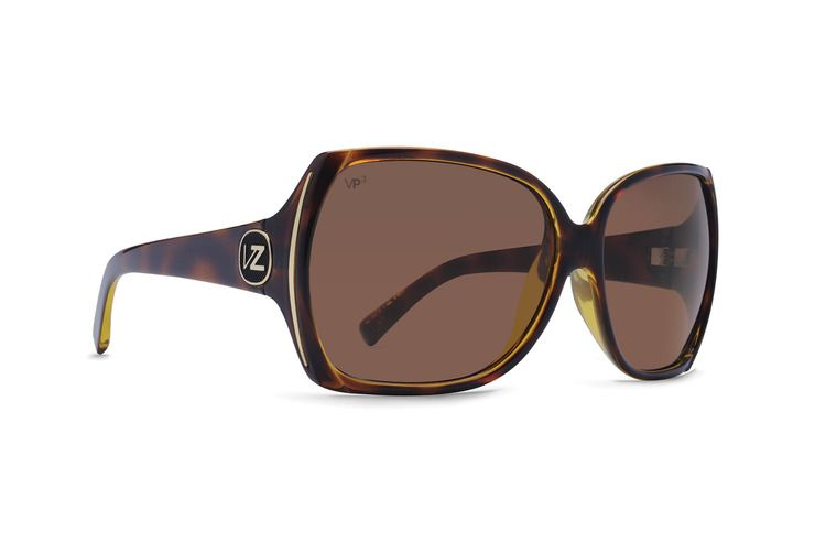VonZipper Trudie Women's Sunglasses