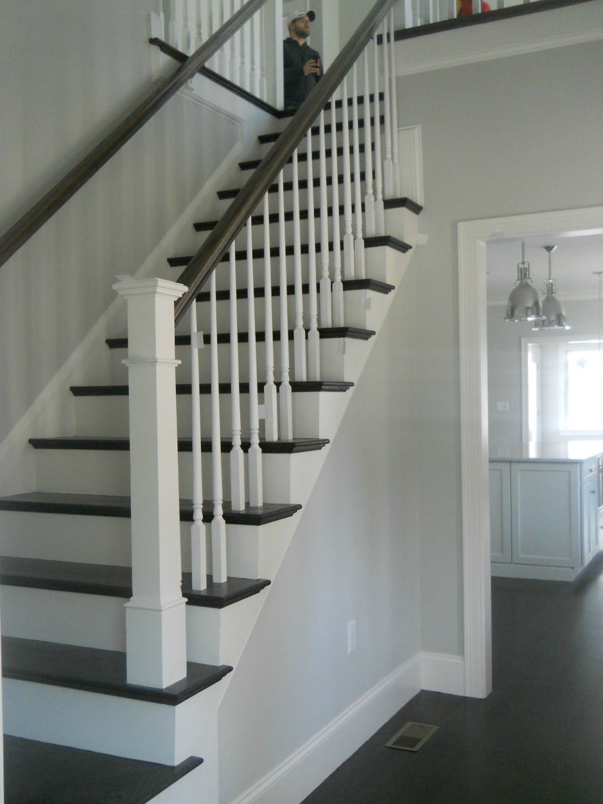 Best Benjamin Moore Grey Owl One Of My Classically Traditional 400 x 300
