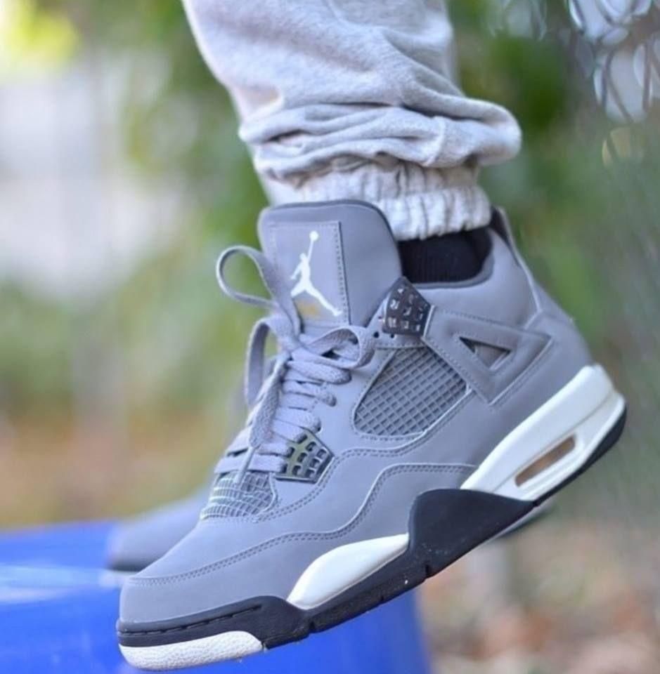 Jordan on Twitter | Mens accessories fashion, Jordans, Nice shoes