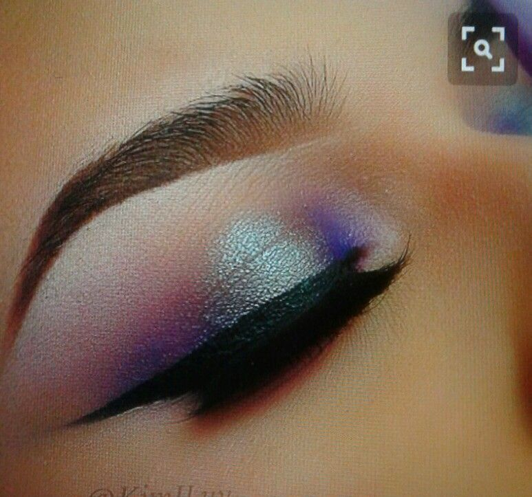 Makeup image by cecily chavez makeup lessons makeup