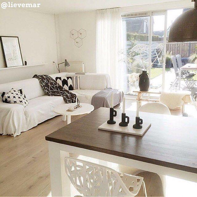 meubels om je woonkamer sfeer te geven bekijk onze top 10 mooiste