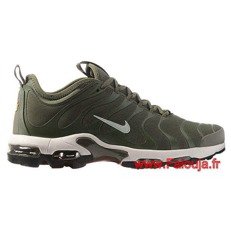 chaussures-nike-basket-pas-cher-pour-femme-nike-air-max-plus-tn-vert-1003.jpg  (750×750) | www.eaux-de-lillion.fr | Pinterest | Father