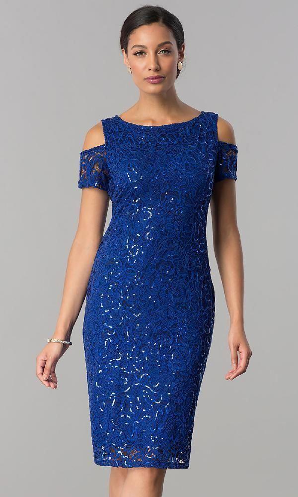 Classic lace wedding dress from Davids Bridal {Pepper Nix