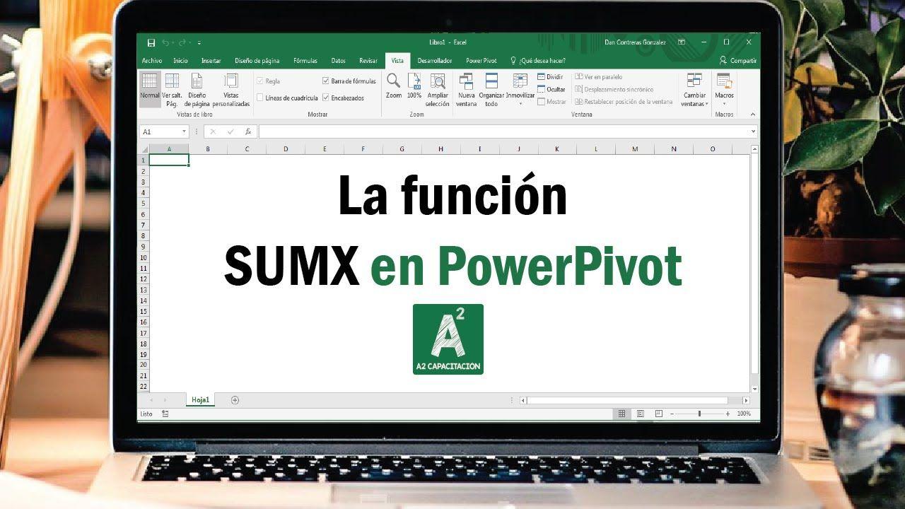 Pin De Marcelo Fissore En Excel Clases De Computacion Presupuesto Excel Informatica Y Computacion