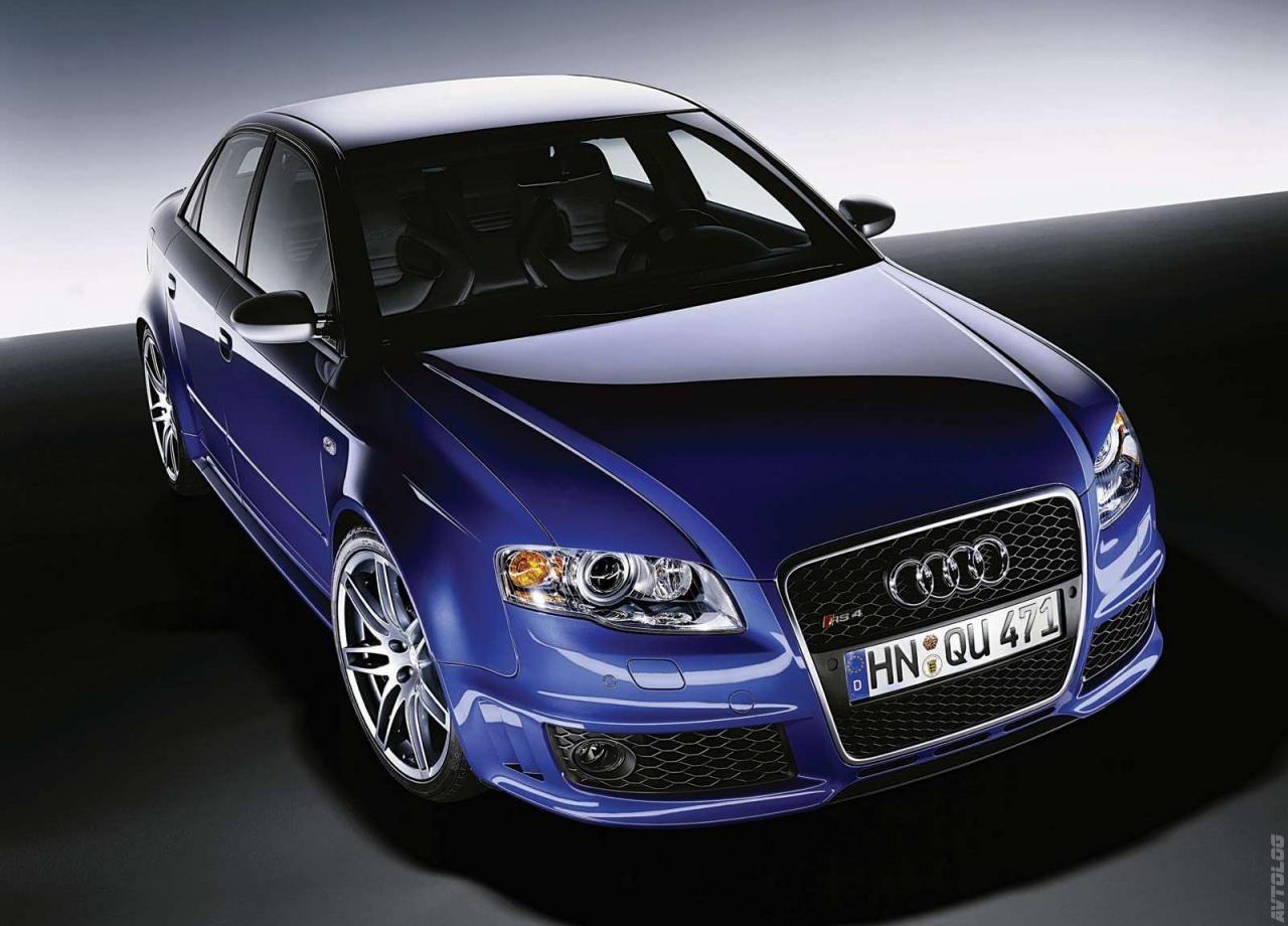Audi RS Cars Bikes Pinterest Audi Rs Audi Rs And - 2005 audi rs4