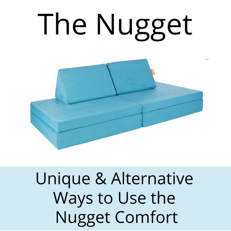 The Nugget   Nugget, Cheap dog beds, Comfort