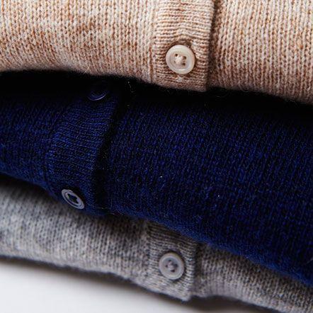 Esprit Online-Shop - Kleidung & Accessoires für Damen ...