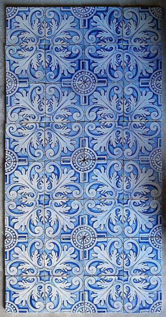 Escorial Lcv Web Horno Salir Y Originales - Azulejos-originales