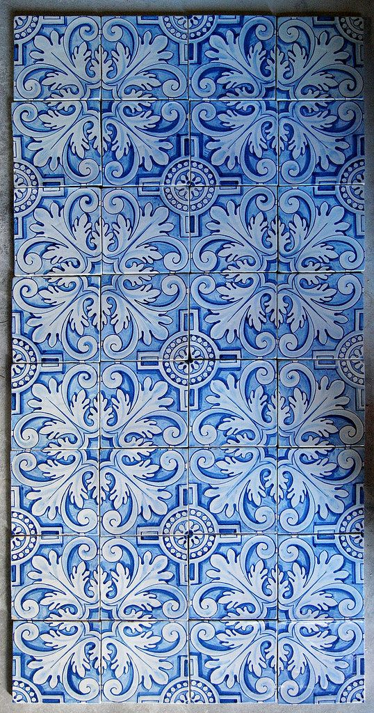Escorial Lcv Web En 2019 Azulejos Lcv Gimeno Tiles