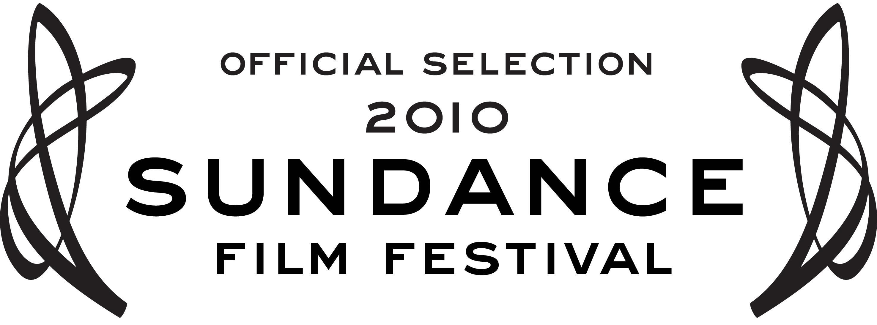 Film Festivals Logos And Types Blog Festival Logo Film Festival Festival