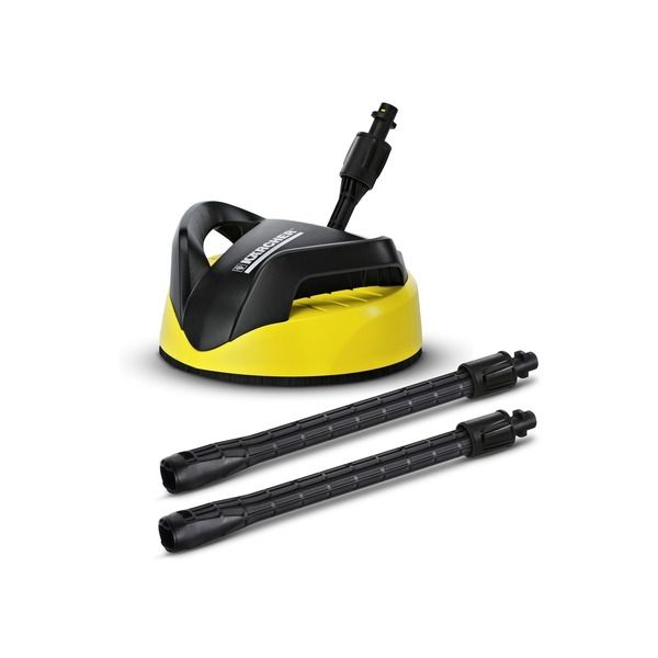 Karcher 2 642 451 0 T250 Deck Driveway Surface Cleaner T250 Attachment Fo In 2020 Surface Cleaner Best Pressure Washer Wet Dry Vacuum