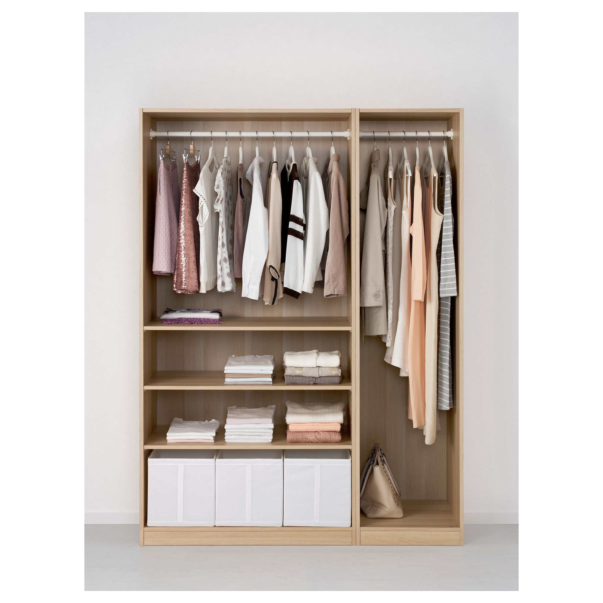 my in revamping ikea pax with built stylish revamp closet the wardrobe