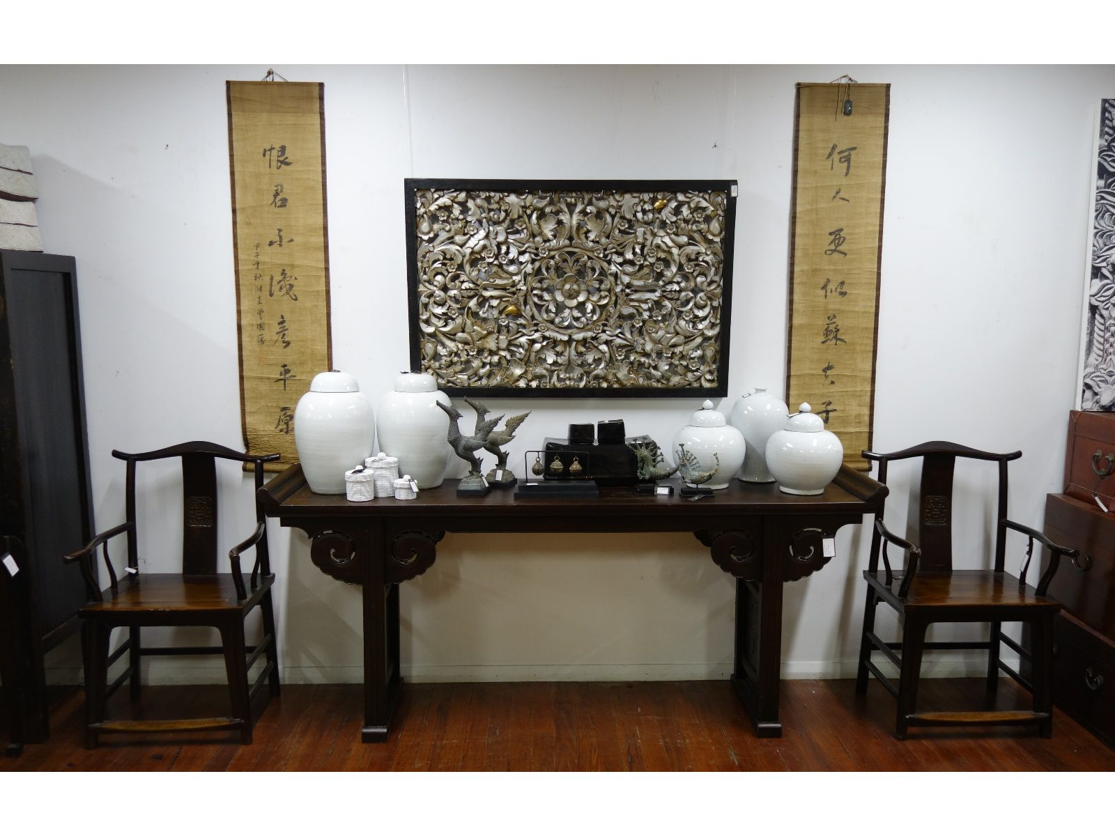 Looking for a quality home decor store online? Orient