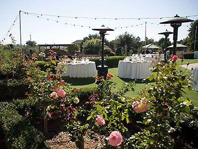HeartStone Ranch Wedding Venues Santa Barbara Barn Wedding ...