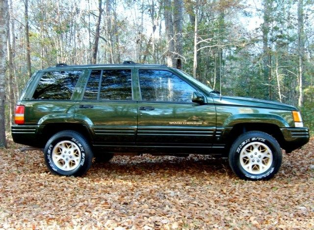 Every Country Has Its Most Popular Car Based On Income And Status And We Are Experts In The Cars Which Fetch The Best With Images Jeep Grand Cherokee Jeep Grand