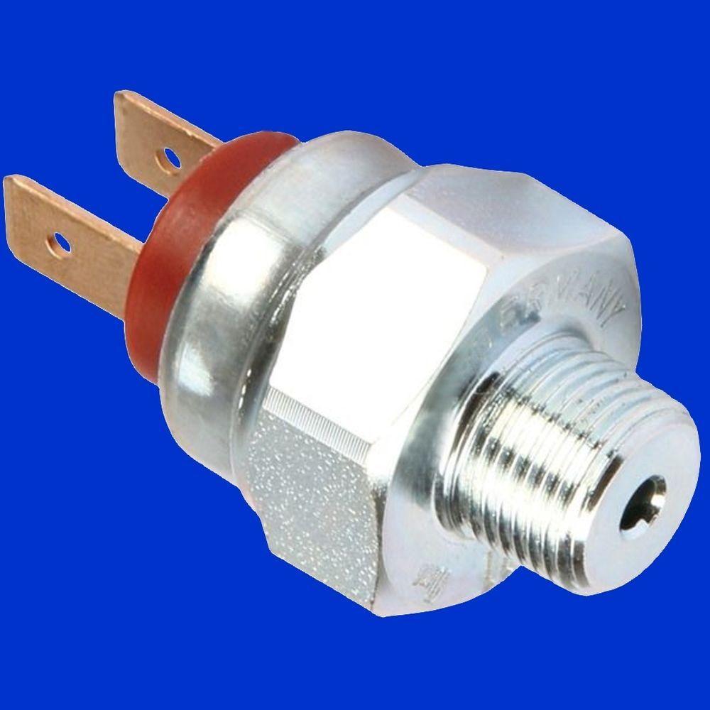 Details zu Bremslichtschalter hydraulisch f Case IHC,Schalter ...