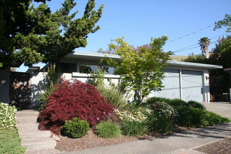 22bf25d5e198f9c64a39c7ccced4bffd - Marin Gardens Apartments San Rafael Ca