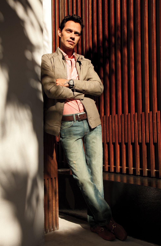 Marc Anthony Clothing Marc Anthony Shoes Dress Shirts Kohl S Marc Anthony Spanish Style Anthony [ 1525 x 1000 Pixel ]
