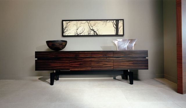 Home by Luxury Dining Table