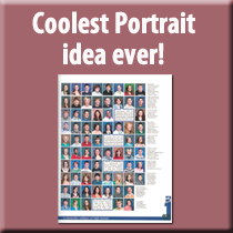 yearbook table of contents - Google Search   Yearbook   Pinterest ...