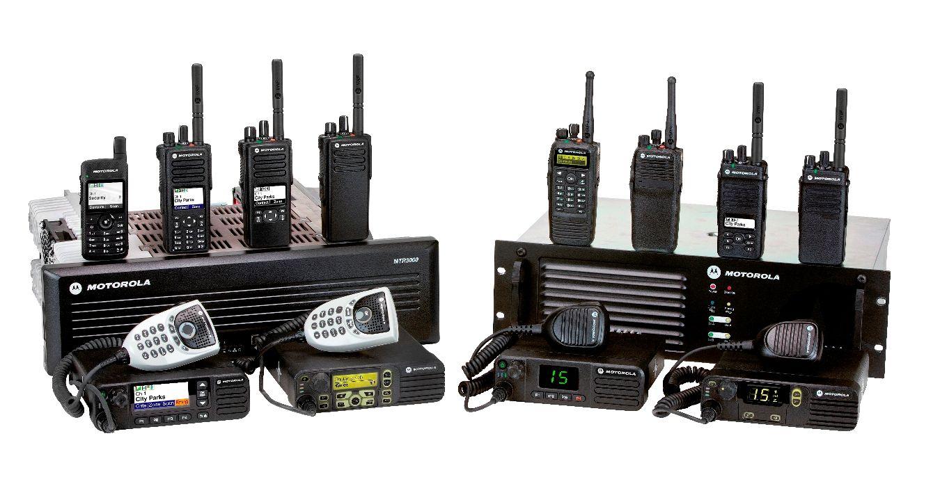 Radio holder motorola apx 6000 - Maybe You Can Outrun The Motorola Digital Police Radios Cause Headaches