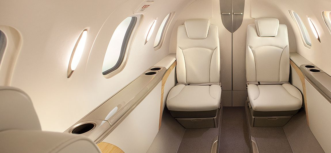 HondaJet Design | Engine Mount, Fuselage, and Turbofan Jet Engine