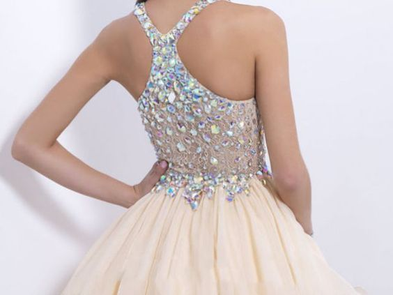 Which Homecoming Dress Should You Wear? | Homecoming dresses ...