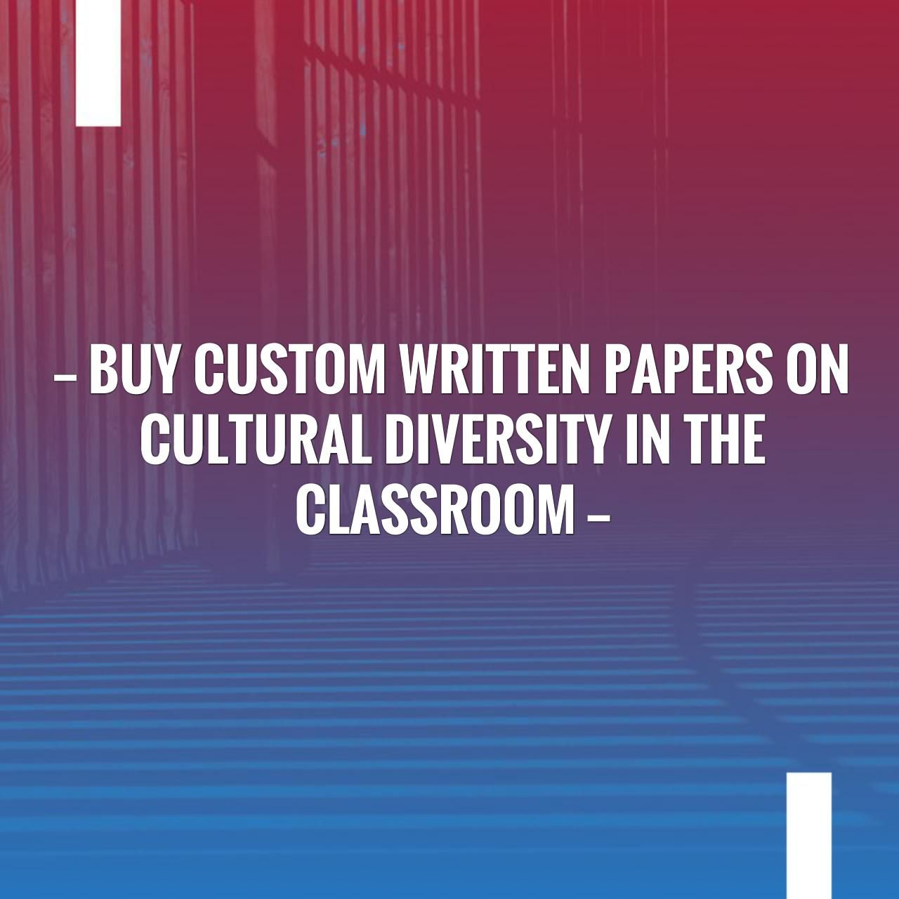 custom written papers Custom written papers- get top quality custom written papers, custom written essays, custom written term paper, dissertation, research papers, thesis and coursework by qualified professionals.