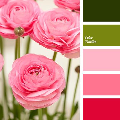 Color Palette 2882 Ideas