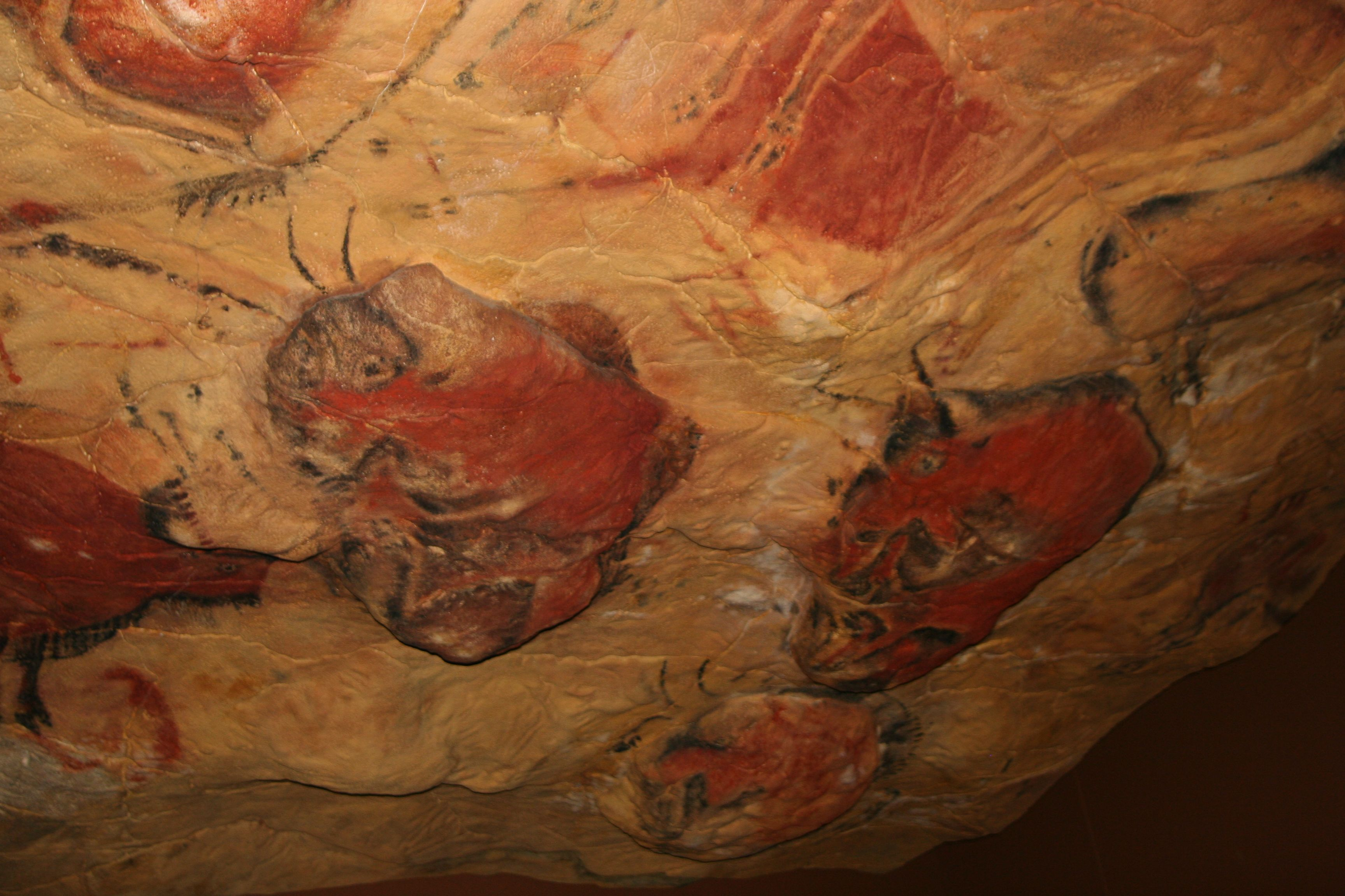What Scientists Have Learned About Ancient Cave Paintings Cave Paintings Prehistoric Cave Paintings Painting