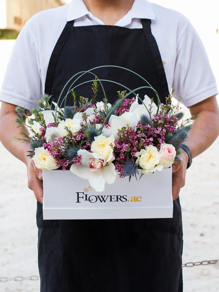 Bliss Business Discount Code Uae Flowers Coupon Shopping