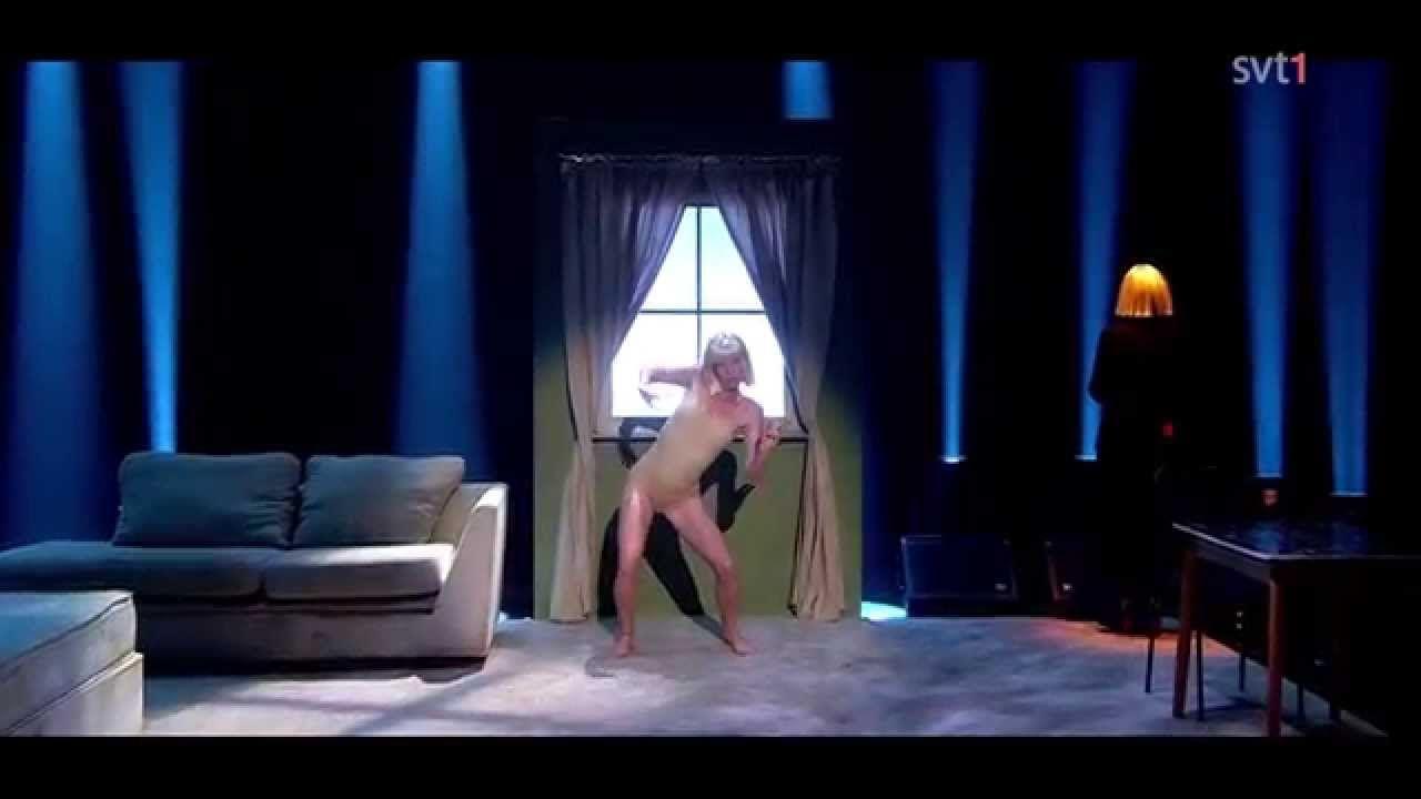 Sia chandelier live on skavlan 20141114 music pinterest sia chandelier live on skavlan 20141114 aloadofball Choice Image